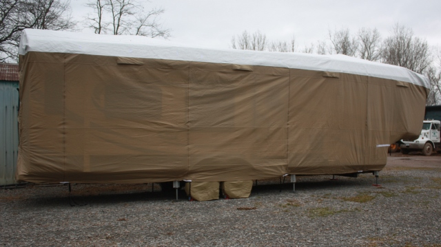 rvcovered