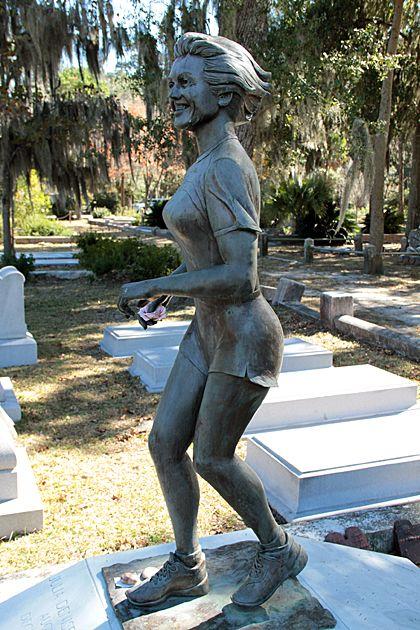 4fec2fd05749e9349ba077bb093c6d41--cemetery-headstones-cemetery-statues - Copy