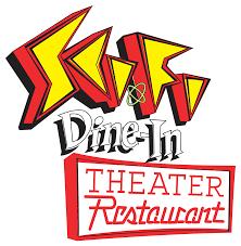 diner menu