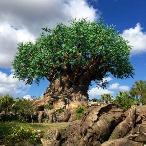 tree-of-life