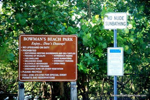 bowmans-beach-sanibel-island-7