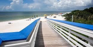 clam pass boardwalk