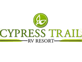 cypress sign