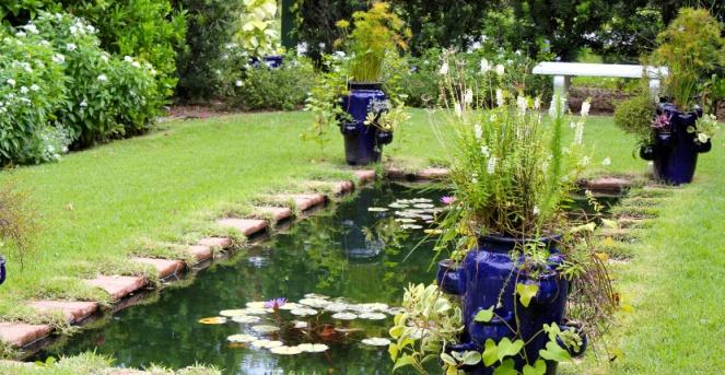 Moonlight-Garden-Edison-Ford-Winter-Estates-Ft.-Myers-FL-2