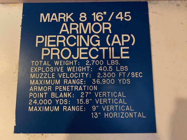 sign armor piercing