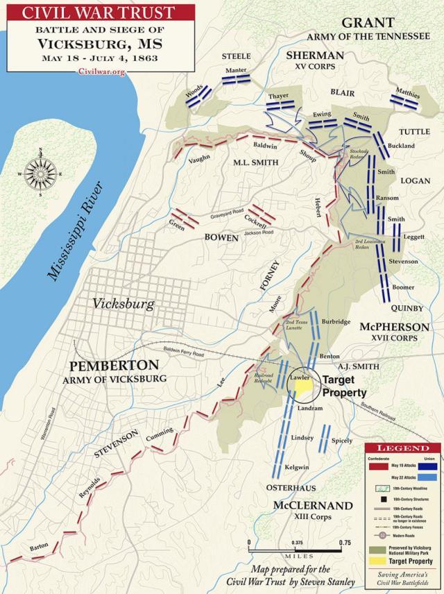 vicksburg-may-19-22-1863-4[1]