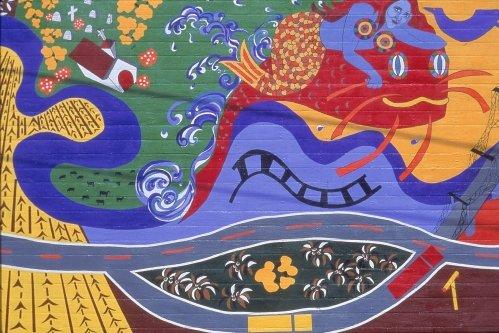 waterfront-mural-detail