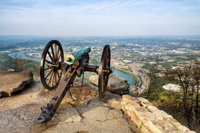 Chattanooga_Lookout