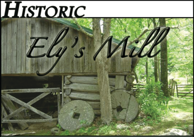 Ely_s_Mill_Antiques___CraftsX